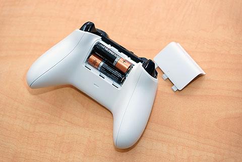 XboxOneS-06.jpg