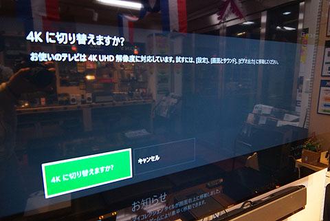 XboxOneS-13.jpg