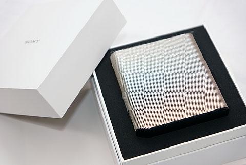 Xperia-Touch-02.jpg