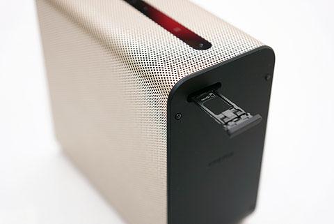 Xperia-Touch-06.jpg
