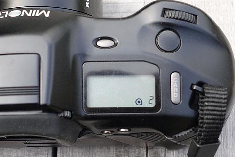 a9xi-06.jpg