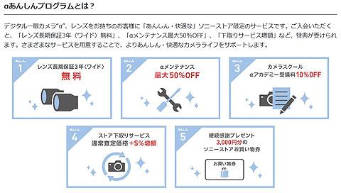 anshin-Support-02.jpg