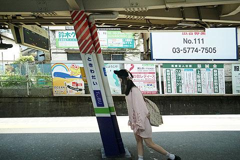 denshi-shutter-03.jpg
