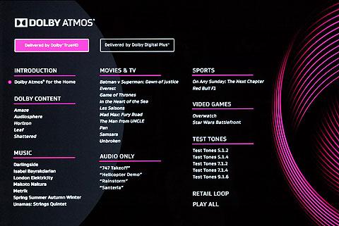 dolby-atmos-24.jpg
