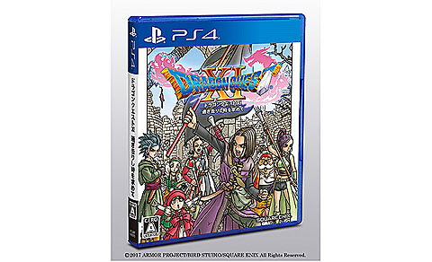 dragonquest-02.jpg