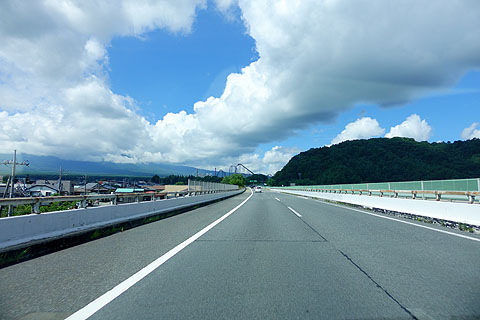 fujisan01-02.jpg