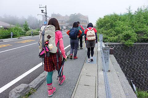 fujisan01-06.jpg