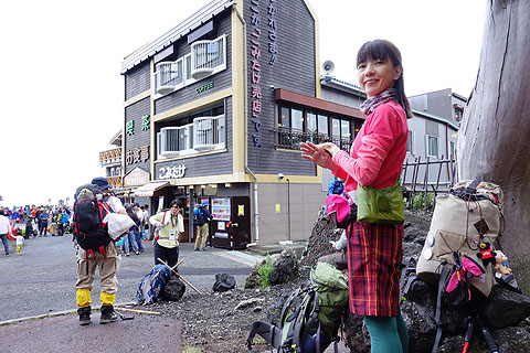 fujisan01-10.jpg