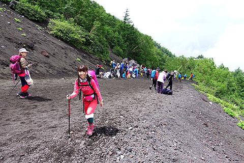 fujisan01-12.jpg