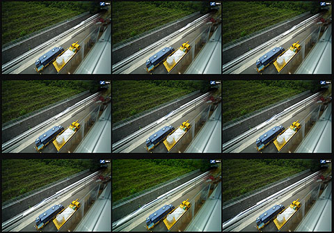 linear-01.jpg