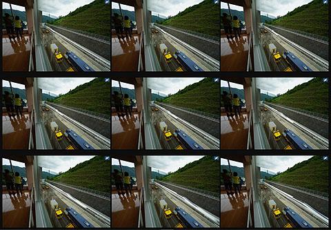 linear-03.jpg