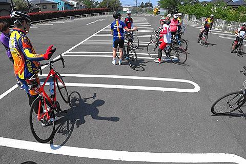 cycling-03.jpg