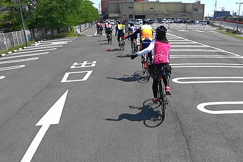 cycling-04.jpg