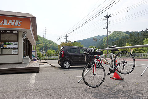 cycling-05.jpg