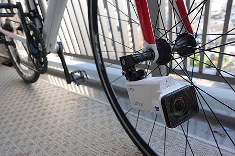 cycling-11.jpg