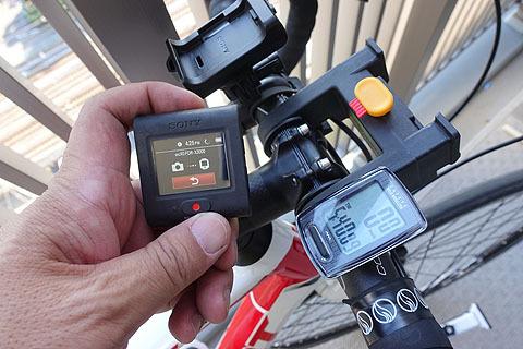 cycling-14.jpg