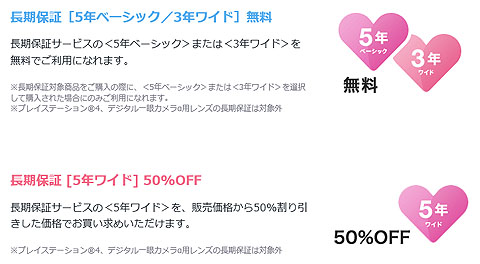 sonystore-Coupon-02.jpg