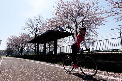 tsukuba-rinrin-03.jpg