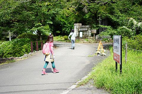 yamanosusume-08.jpg