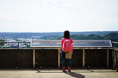 yamanosusume-15.jpg