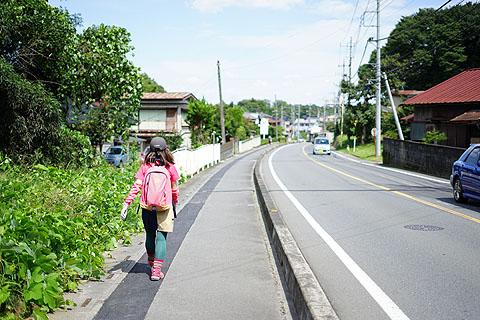 yamanosusume-37.jpg