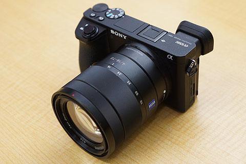 ILCE-6500-03.jpg