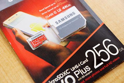 SanDisk-256GB-03.jpg