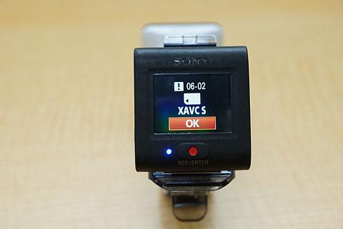 SanDisk-256GB-05.jpg