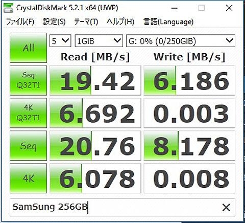 SanDisk-256GB-07.jpg