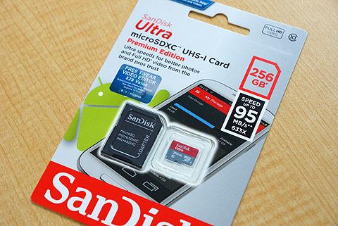 SanDisk-256GB-09.jpg