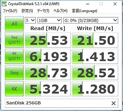 SanDisk-256GB-10.jpg