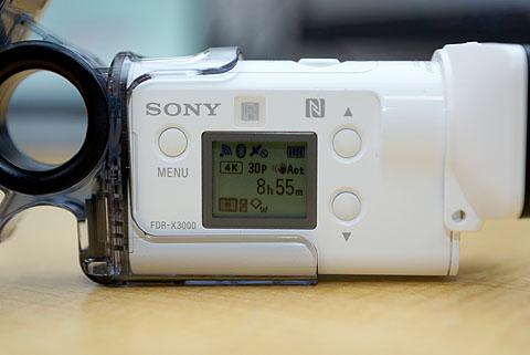 SanDisk-256GB-13.jpg