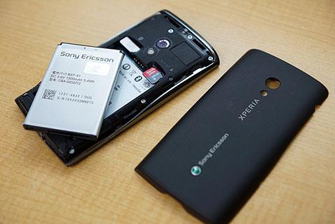 SanDisk-256GB-21.jpg