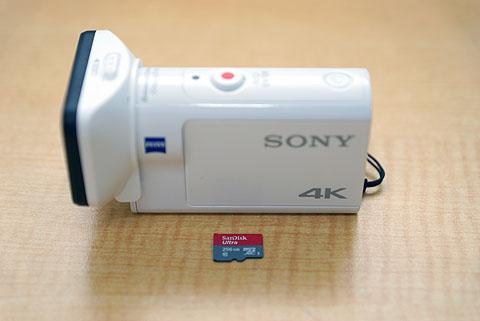 SanDisk-256GB-24.jpg